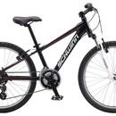 Велосипед Schwinn Mesa 24 Boys