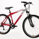 Велосипед Atom XC - 400
