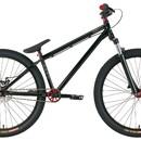 Велосипед Haro Steel Reserve 1.2
