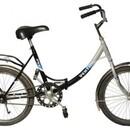 Велосипед Sura 113-531-05 Vektor