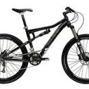 Велосипед Gary Fisher Roscoe I