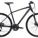 Велосипед Specialized Crosstrail Sport Disc