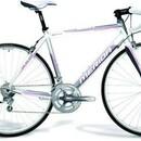 Велосипед Merida Road Juliet HFS 904-com