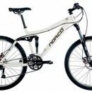Велосипед Norco FLUID FOUR