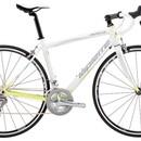 Велосипед Lapierre Audacio 400L