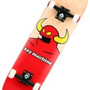 Скейт Toymachine Monster 7.75