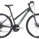 Велосипед Merida Crossway 40-MD Lady