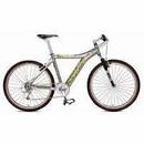 Велосипед Mongoose NX 7.1