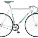 Велосипед Bianchi Pista Steel