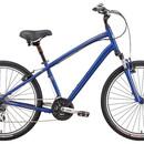 Велосипед Globe Carmel 3 26