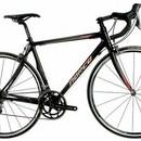 Велосипед Norco CRR 3 CARBON