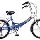 Велосипед NOVATRACK Х31243