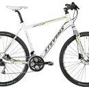 Велосипед Stevens 6X Disc Gent