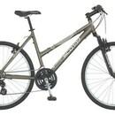 Велосипед Scott Tiki
