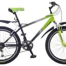 Велосипед Stinger Х43956 Caiman