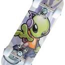 Скейт ATEMI ASB-9.13