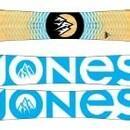 Сноуборд Jones Snowboards Mountain Twin