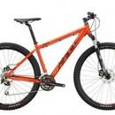 Велосипед Felt NINE Comp
