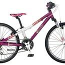 Велосипед Scott Contessa Jr 24