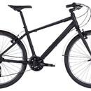 Велосипед Mondraker Borne 2
