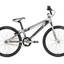 Велосипед Specialized Hemi Pro 24 Cruiser