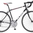 Велосипед KHS Flite 223