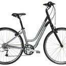 Велосипед Trek 7500 WSD