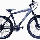 Велосипед Ardis Forward
