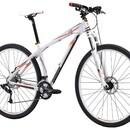Велосипед Mongoose Meteore 29'R