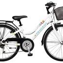 Велосипед Peugeot CJ 12
