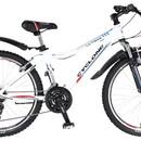 Велосипед Cyclone Ultima 24