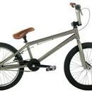 Велосипед Norco Deviant