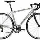 Велосипед Norco CRD Three