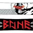Сноуборд B.O.N.E. Avenger