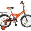 Велосипед NOVATRACK Х24638