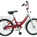 Велосипед NOVATRACK Х11663