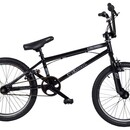 Велосипед IDOL BIKES Ctulhu 20