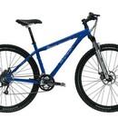 Велосипед Gary Fisher Cobia