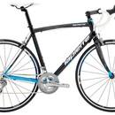 Велосипед Lapierre Audacio 400 TP