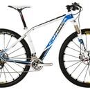 Велосипед Orbea Alma 29 S10