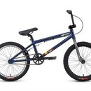 Велосипед Specialized Fuse ONE