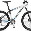 Велосипед Scott Aspect 40