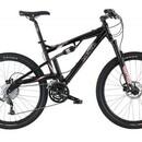 Велосипед Haro Shift R5