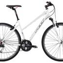 Велосипед Felt QX80 W