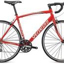 Велосипед Specialized Allez Triple