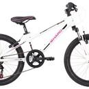 Велосипед Haro Flightline 20 Girl