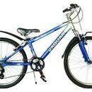 Велосипед Jaguar Gamma 24