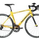 Велосипед Norco C-TRI