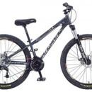 Велосипед Atom Mr.Dirt Signature