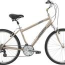 Велосипед Haro Heartland DLX